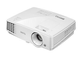 BenQ MW529 DLP-projektor