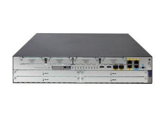 HPE MSR3044