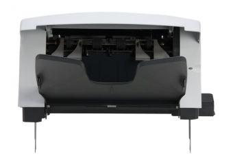 HP ark-stacker