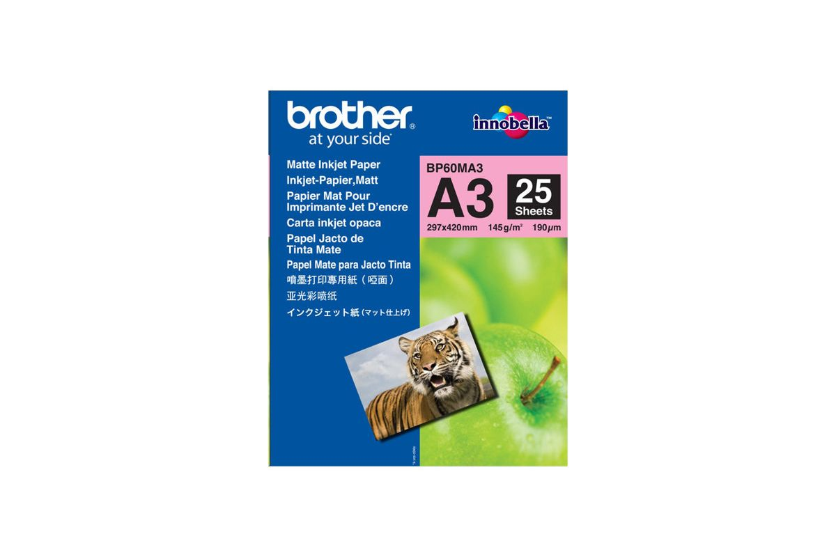 Brother BP