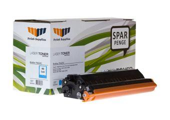 MM Print Supplies 25054DK