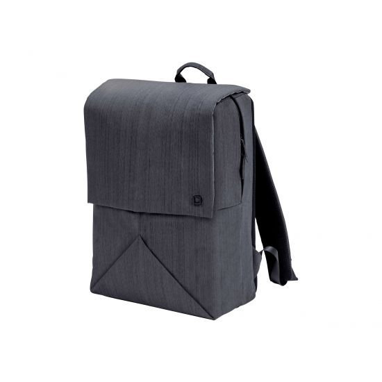 "DICOTA CODE Backpack Laptop / MacBook Bag 15"" - rygsæk til notebook"