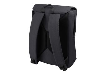 DICOTA CODE Backpack Laptop / MacBook Bag 15""
