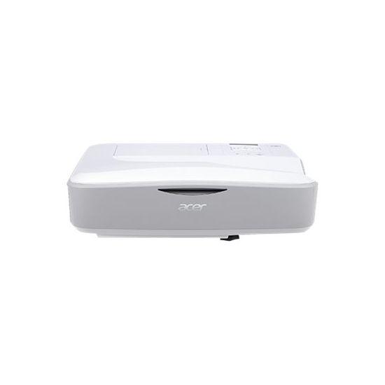 Acer U5530 - DLP-projektor - 3D