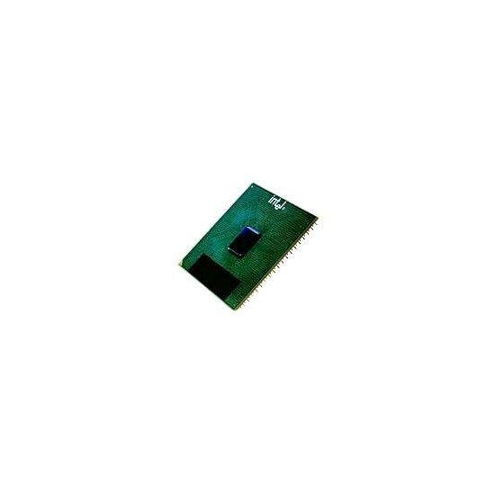 Intel Pentium III - 933 MHz Processor