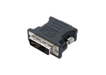 Club 3D VGA-adapter