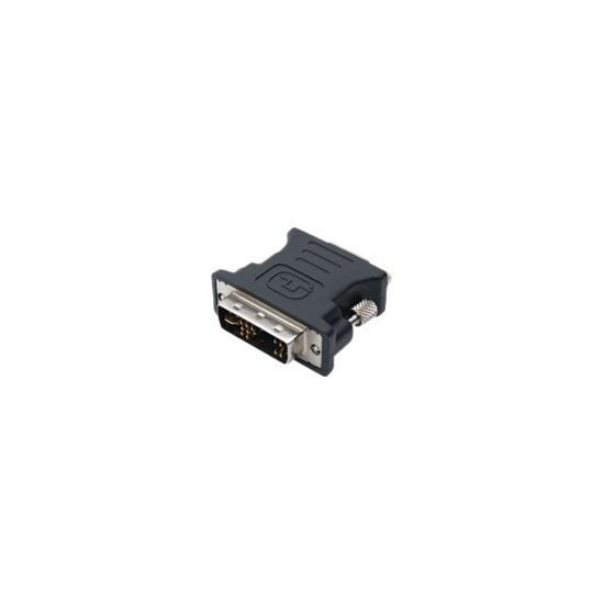 Club 3D VGA-adapter