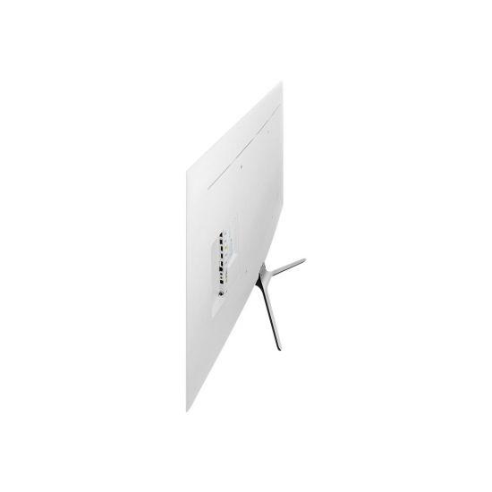 """Samsung UE49M5515AK 5 Series - 49"""" LED TV"""