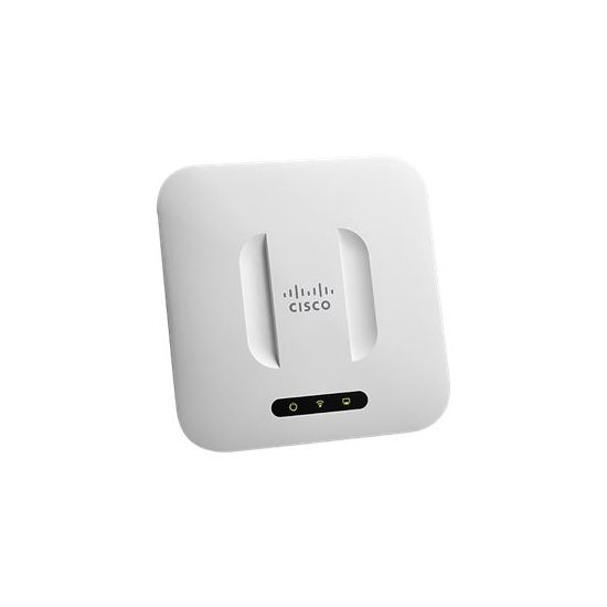 Cisco Small Business WAP351 - trådløs forbindelse