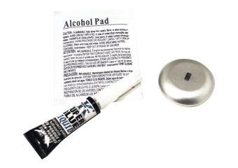 Kensington Security Slot Adapter Kit