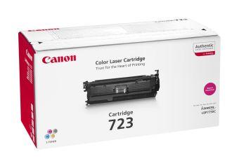 Canon 723 M