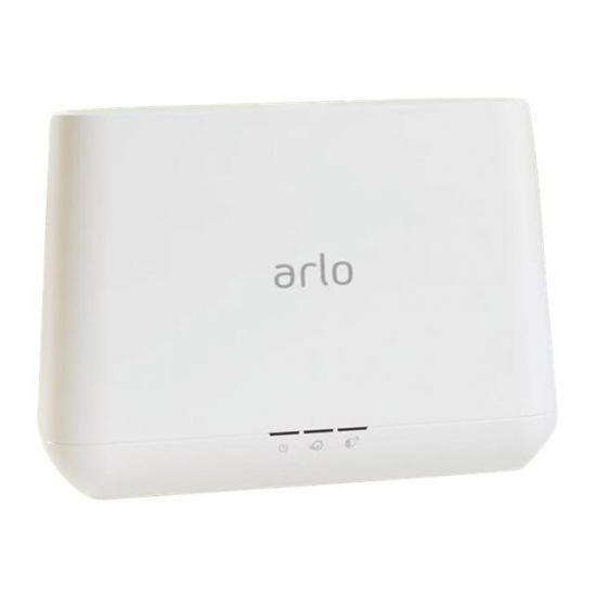 Arlo Pro Base Station - videoserver