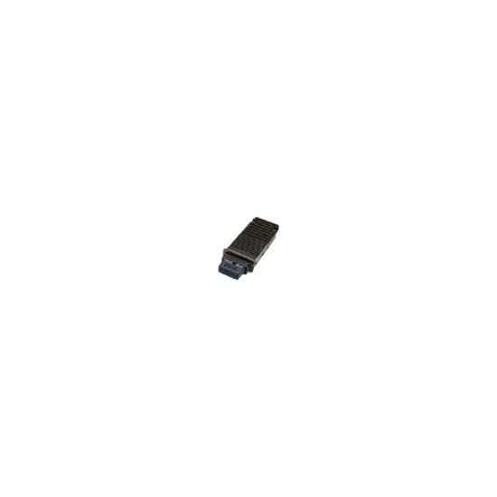 Cisco X2 - X2 transceiver modul - 10 GigE