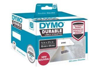 DYMO LabelWriter DURABLE