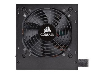 Corsair CX-M Series CX550M &#45 strømforsyning &#45 550W