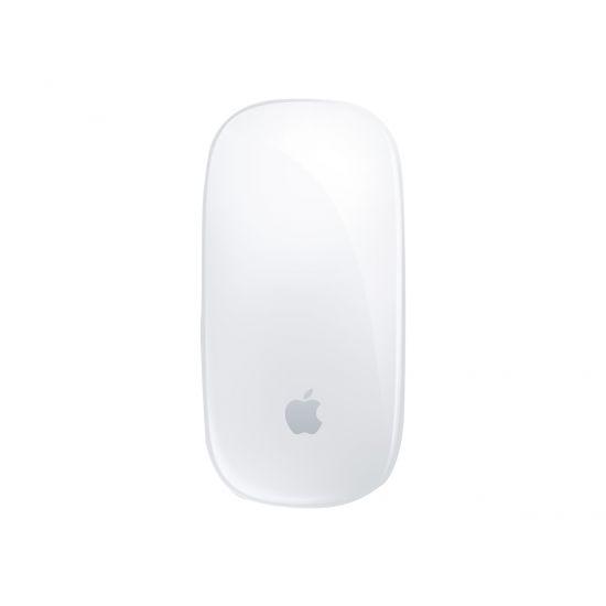 Apple Magic Mouse 2 - mus - Bluetooth