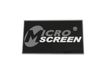 MicroScreen MSCH20023G notebook accessor