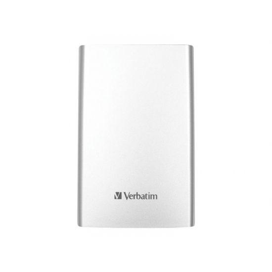 Verbatim Store 'n' Go Portable &#45 500GB