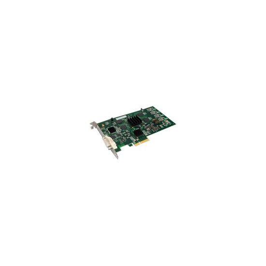 Datapath Vision DVI-DL - videooptagelsesadapter - PCIe x4