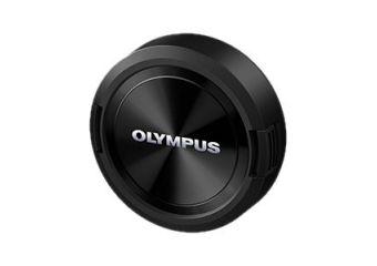 Olympus LC-62E