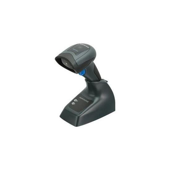 Datalogic QuickScan I QBT2430 - USB Kit - stregkodescanner