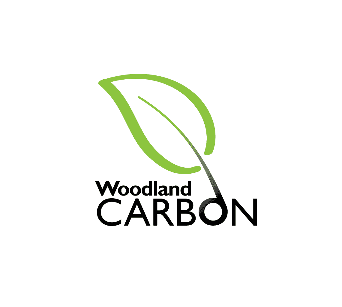 Woodland Carbon Capture