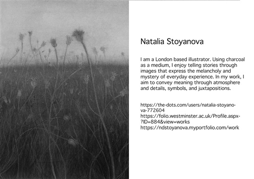 Natalia Stoyanova