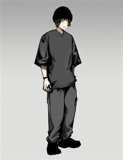 Style: 1