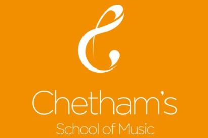 Chetham's