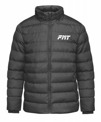 Mens terrain padded jacket