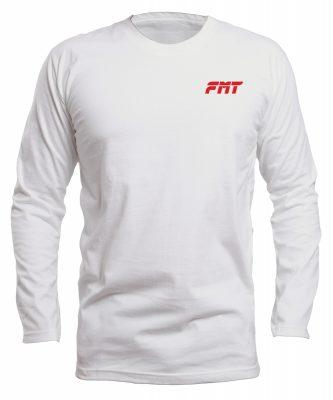 Freedom Long Sleeved T Shirt