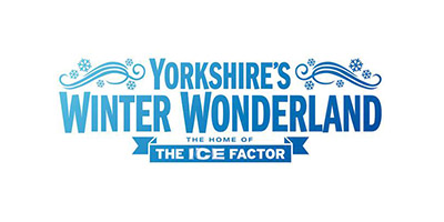 Yorkshire Winter Wonderland
