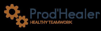 Prod'Healer