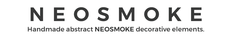 Neosmoke Backgrounds - 1