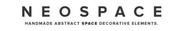 Neospace Decorative Suite - 1