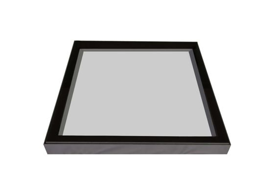 Triple Glazed Skylight Window