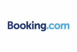 Green Motion Car Rental Booking com Logo 326x220