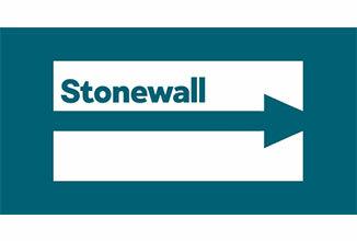 Green Motion Car Rental Charity Stonewall 2021 326x220