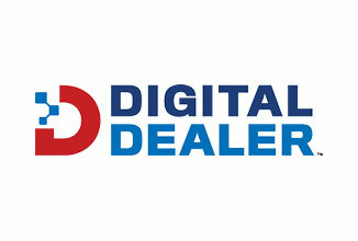 Green Motion Car Rental Digital Dealer Logo 326x220