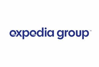 Green Motion Car Rental Expedia Explore Logo 326x220