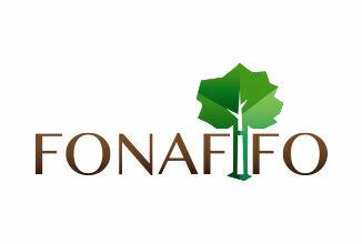 Green Motion Car Rental FONAFIFO Logo 326x220