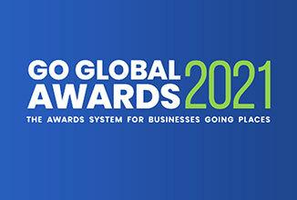 Green Motion Car Rental Go Global Awards 2021 320x220