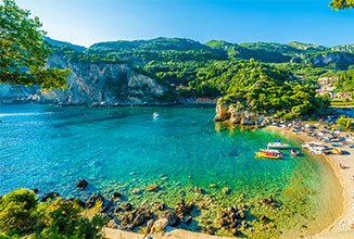 Green Motion Car Rental Greece Corfu International Airport 326x220