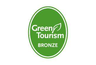 Green Motion Car Rental Green Tourism Award Bronze Logo 326x220