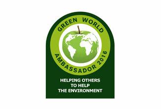 Green Motion Car Rental Green World Ambassador 2016 Logo 326x220