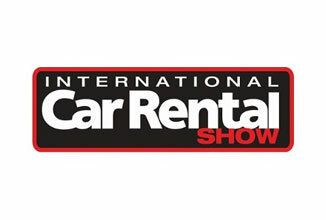Green Motion Car Rental International Car Rental Show Logo 326x220