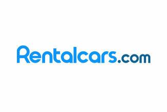 Green Motion Car Rental Rentalcars com Logo 326x220