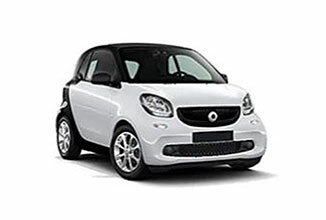 Green Motion Car Rental Smart For To 326x220