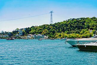 Green Motion Car Rental Turkey Istanbul Havalimani Airport 326x220