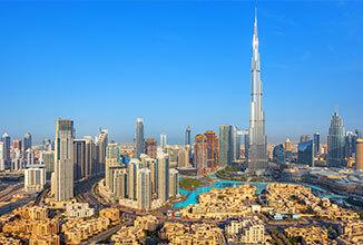 Green Motion Car Rental United Arab Emirates Dubai Airport Terminal 1 326x220